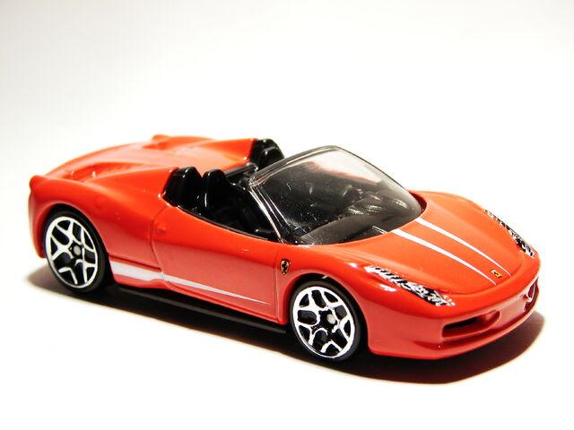 File:Ferrari 458 Spider 02.JPG