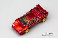 GDF85 - 82 Lamborghini Countach LP500 S Doors Closed-1