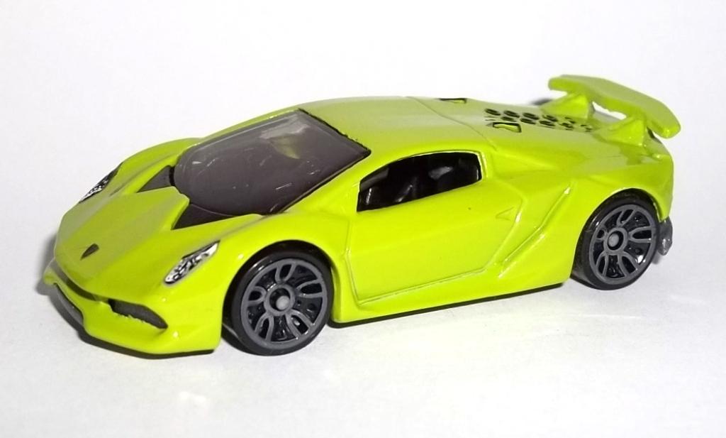 Lamborghini Sesto Elemento Hot Wheels Wiki Fandom Powered By Wikia