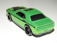 P2406 Green-03