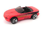 Pavement Pounder 89850 Mazda MX-5