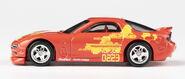 01-Mazda RX-7 FD (11)