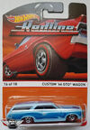 16-pontiac-gto-66-custom-wagon-carded