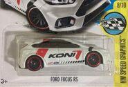 16Ford FocusRS DTX64