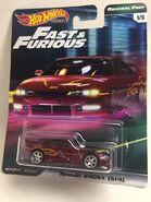 Original Fast 1