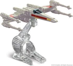 X-Wing II