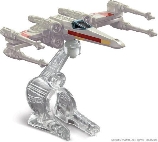 File:X-Wing II.jpg