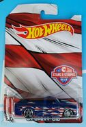 2016-hot-wheels-stars-stripes-67