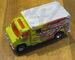 Ambulance 2003 24