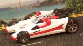 Honda.racer.m3314.a-l