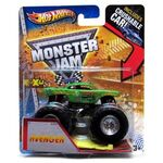 Hot-wheels-monster-jam-avenger-includes-crushable-car 21632885