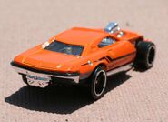 2014-205-ProjectSpeeder-Orange-5