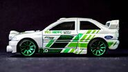 Ford Escort Rally (1)
