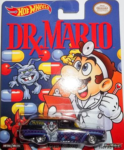 File:HW-2015-Pop Culture-Mix F- Super Mario Bros-8 Crate Delivery..jpg