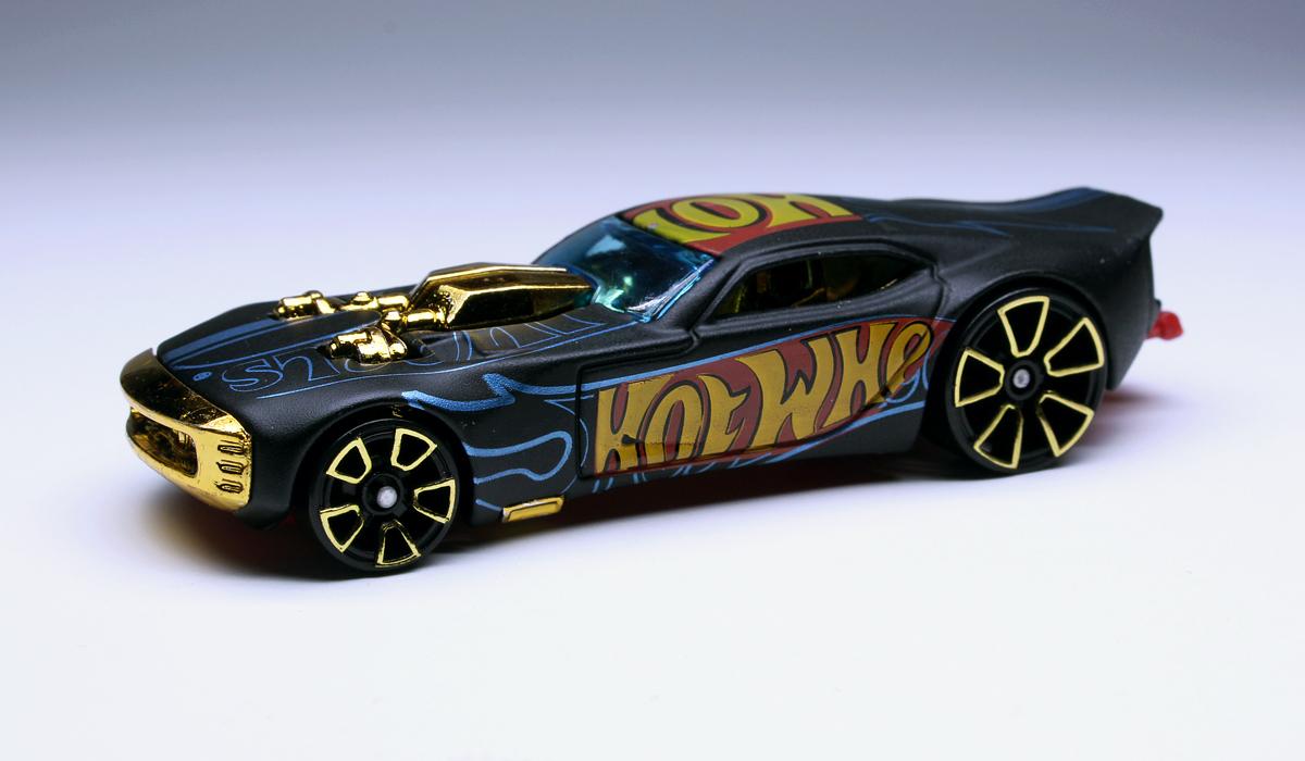 Nitro Doorslammer (2014 ).jpg & Image - Nitro Doorslammer (2014 ).jpg | Hot Wheels Wiki | FANDOM ...
