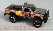 80 Dodge Macho Power Wagon - 16 BatmanSuperman REV 600pxOTD