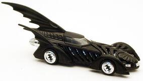 Bat - 1995 - 04 100%