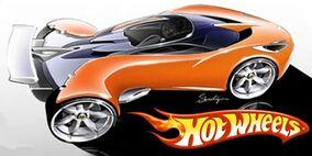 Lotus Hot-Wheels-Designer-Challenge