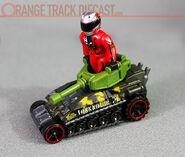 Tanknator - 16 HW Daredevils wFIG 600pxDM