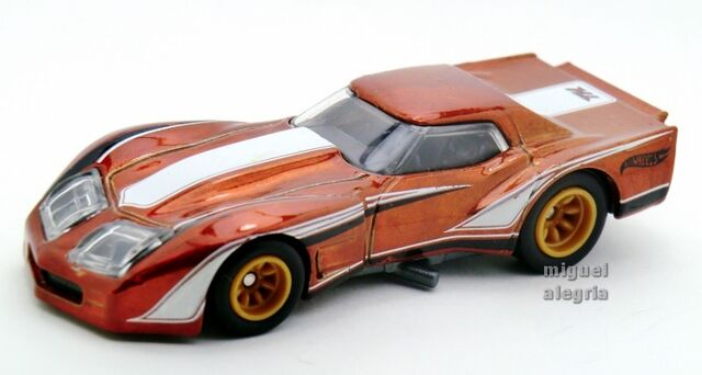 File:'76 Greenwood Corvette-2014 237 TH.jpg