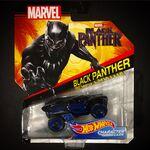 Black Panther (FGL52)
