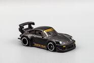 FYN68 - RWB Porsche 930-2