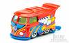 Hot-wheels-kool-kombi-2014-