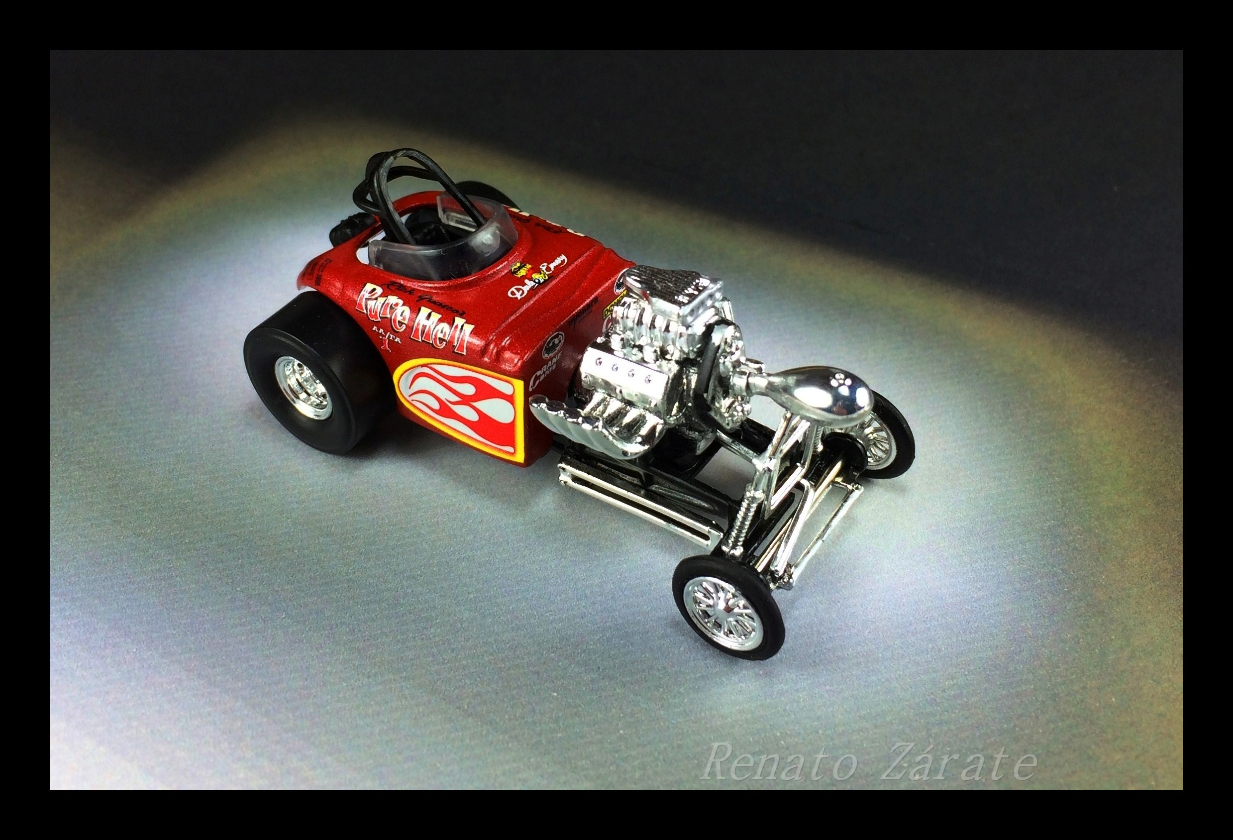 Fuel Altereds Vintage Drag 2-Car Set | Hot Wheels Wiki | FANDOM ...