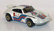 Porsche 911 (4593) HW L1190648
