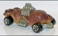 Ratmobile (3749) HW L1160701