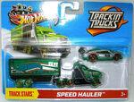 Trackin' Trucks Y0183