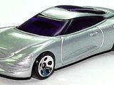 Chrysler Thunderbolt