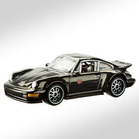 Hot Wheels RLC Exclusive Urban Outlaw Porsche 964 Magnus Walker