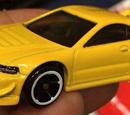 Custom '01 Acura Integra GSR