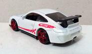 Porsche 911 GT3 (W) New M 36 - 11 - 2