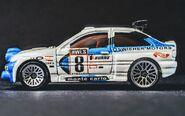 Ford Escort Rally (3)
