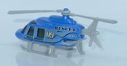 Propper Chopper (1671) HW L1210194