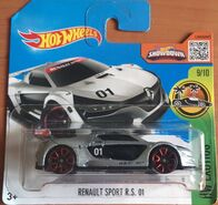 Renault-Sport-R.S.-01 Image5 MOD