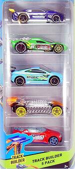 Track-Builder5pk