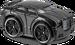 Chrysler 300C DTX53