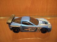 Corvette C6-R (2010)