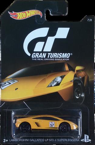 File:Lamborghini Gallardo LP 570-4 Superleggera package front.png