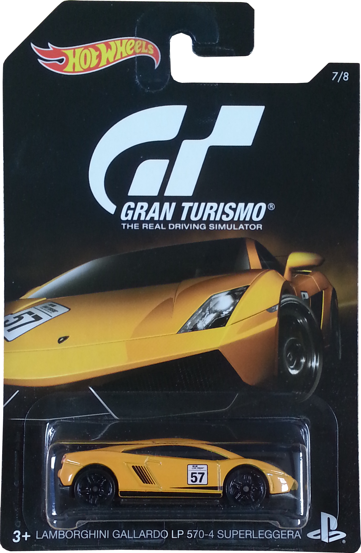 latest?cb=20160820142017 Surprising Lamborghini Gallardo Hot Wheels Wiki Cars Trend
