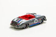 Porsche 356 Speedster (2018 Team Transport) (2)