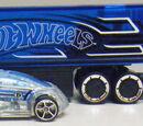 Truckin' Transporter (N1992)