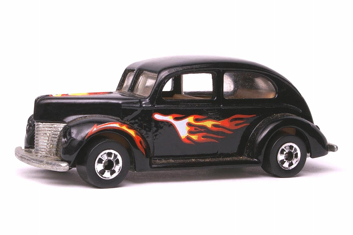 List of 1983 Hot Wheels | Hot Wheels Wiki | FANDOM powered by Wikia