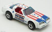 Captain America-20874