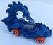 DinoRidersRodzilla