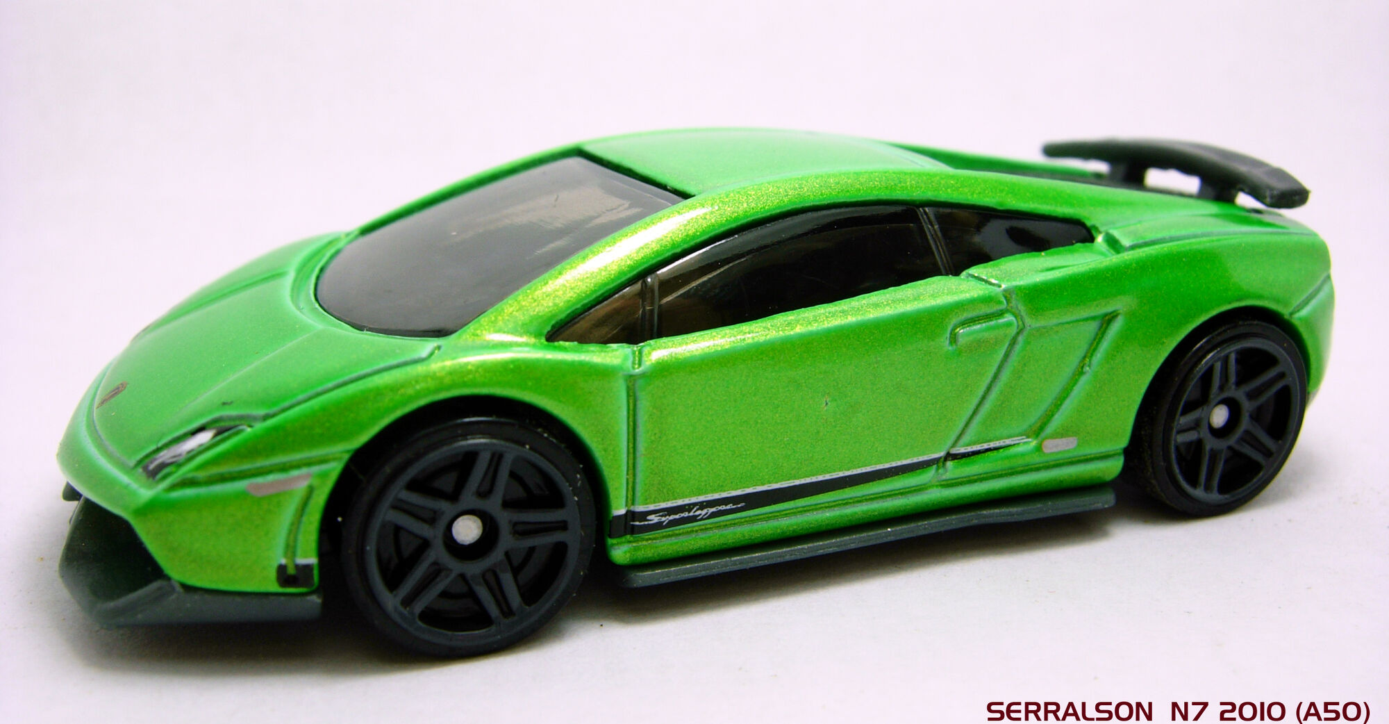 2000?cb=20101220215324 Surprising Lamborghini Gallardo Hot Wheels Wiki Cars Trend