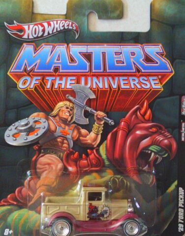 File:Masters of the Universe 29' Ford Pickup.jpg